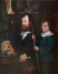 Thomas-Bateman-and-his-son-by-Thomas-Joseph-Banks.-Copyright-Museums-Sheffield.jpg